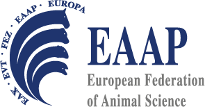 EAAP Annual Meetings